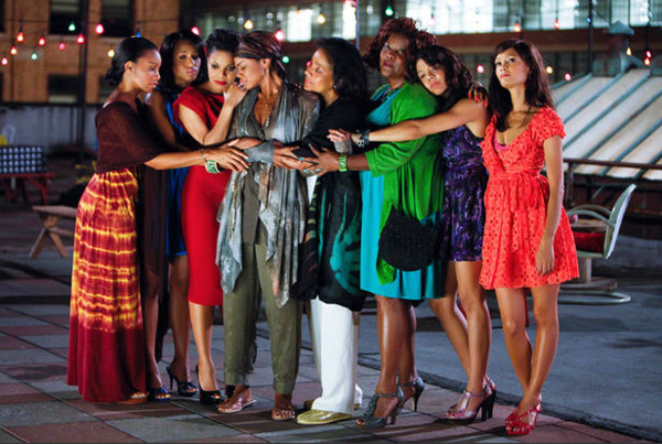 colored-girls-cast via rap-up.com
