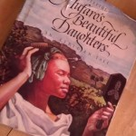 Mufaro's Beautiful Daughters cover
