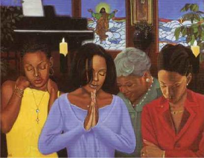 black_women_in_church2010-med-wide