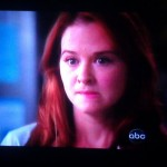 Dr. Kepner