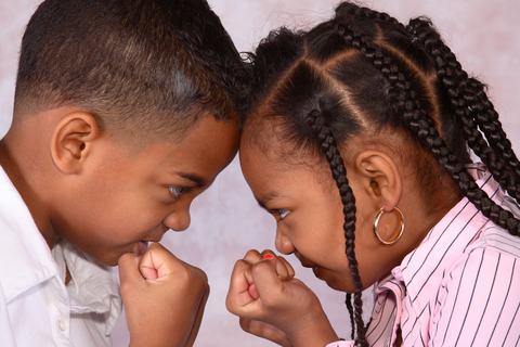 http://www.dreamstime.com/stock-images-two-kids-fighting-image3255054