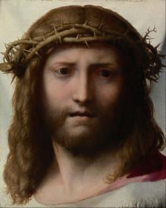 Italian Christ