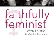 faithfully feminist cover