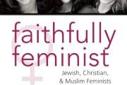faithfully feminist cover