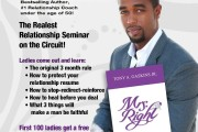 Tony-Gaskins-Mrs-Right-seminar