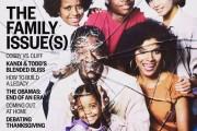 EBONY-Magazine-Cosby-Cover