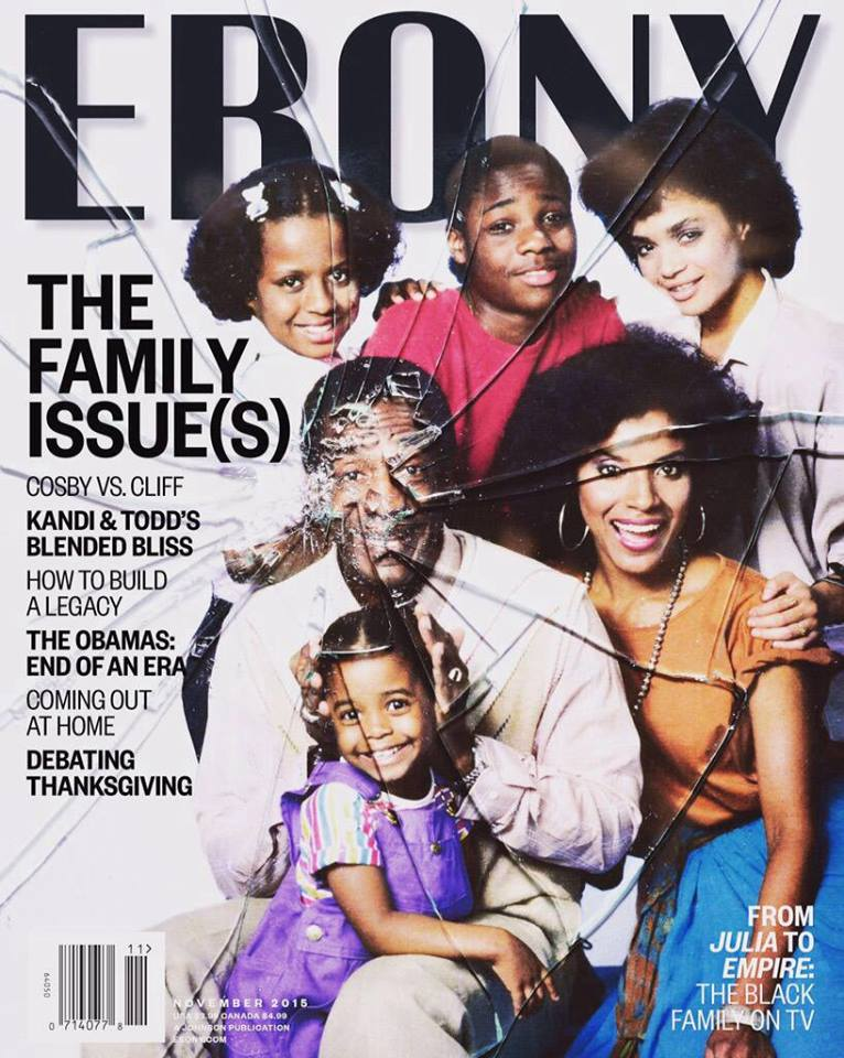 EBONY-Magazine-Cosby-Cover