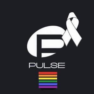pulse-ribbon